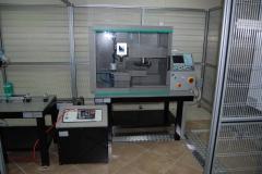 Centro-di-lavoro-CNC-2_1