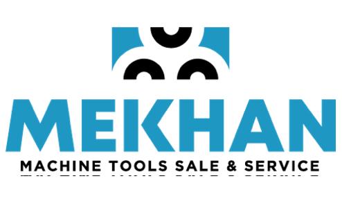 knuth mekhan group mekhan service macchine utensili