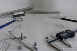 mekhan knuth scuola e formazione disegno tecnico