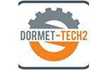DORMET TECH2